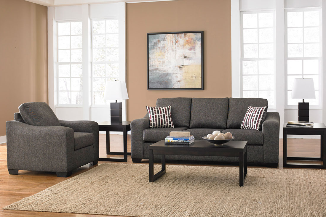 Living Room Furniture - Great Rental Terms