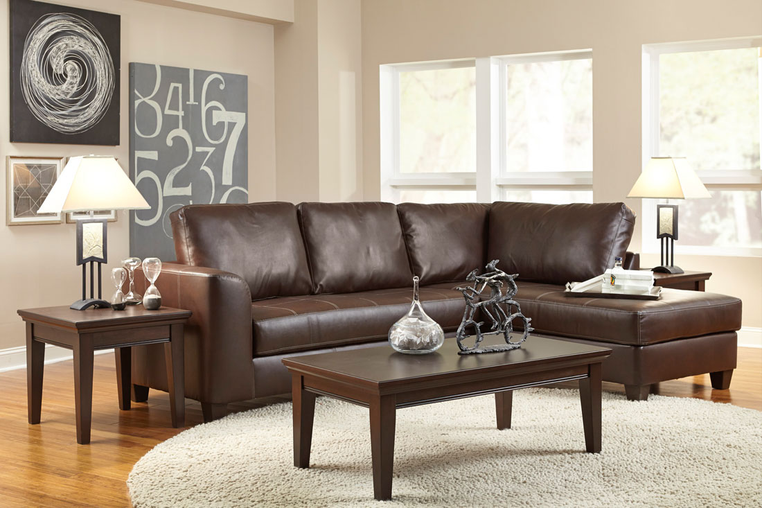 Studio Living Room Furniture The Studio Southern Furniture Leasing