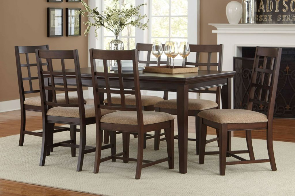 orlando furniture rental southern furniture leasing