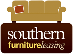 Southern Furniture Leasing   Florida U0026 Georgia Furniture Rental
