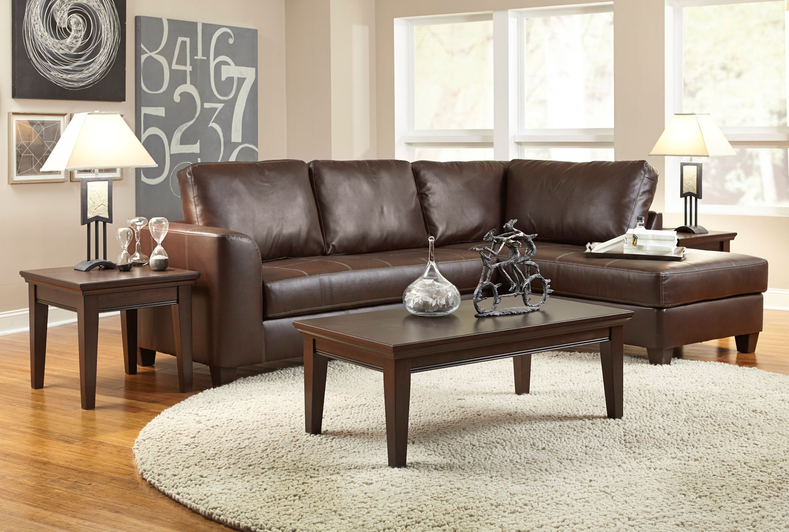 Your Furniture Rental Solution . . . Simplified