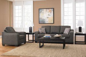 Living Room Furniture - Great Rental Terms
