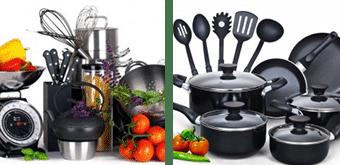 housewares-bottom-col