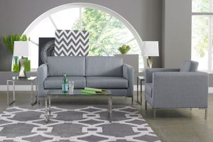 An Affordable Solution to Corporate Furnishings