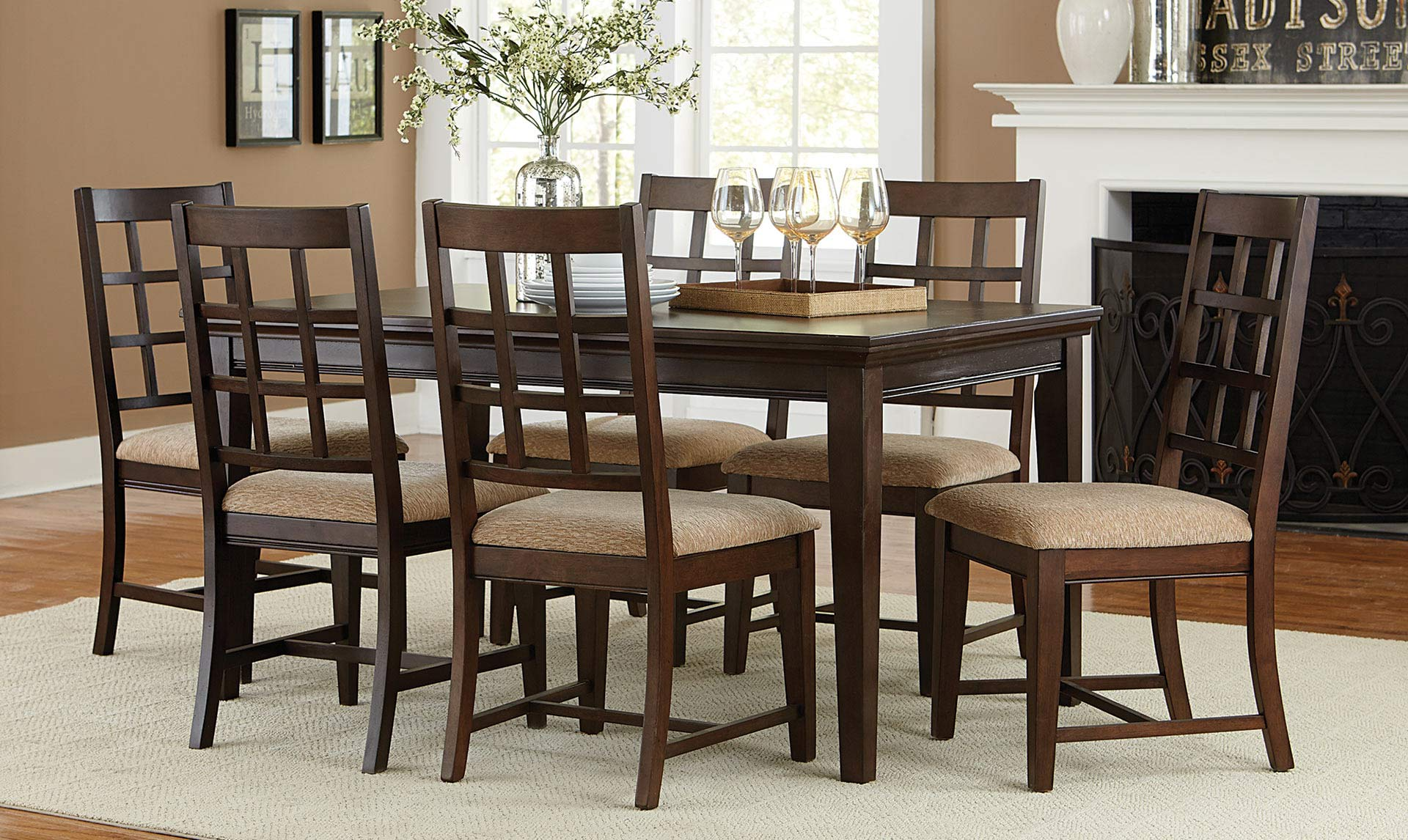 Rental Furniture Dining Package